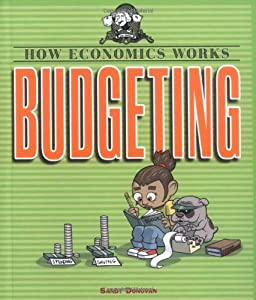 budgeting in economics Gender responsive budgeting: theory and practice in perspective  economics  in times of economic crisis - gender responsive budgeting - knowledge,.