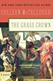 The Grass Crown, Colleen McCullough, 0061582395