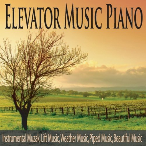 Elevator Music - Relaxing Flute Recorder by Elevator Music