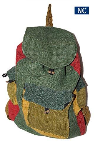 pe Shoulder Backpack - Fashion Cute Travel School College Shoulder Bag, Hiking, Camping, Unisex Backpack ()