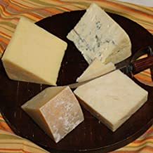 Assortment of Cheeses From The Western US (30 ounce)