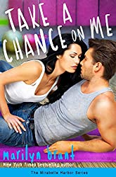 Take a Chance on Me (Mirabelle Harbor, Book 1)