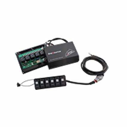 Universal Fuse Box - Wiring Diagram Option on universal car headrest, universal car gas tank, universal car switch box, universal car power window switch, universal car air filter box, universal car relay, universal car console, universal car water pump, universal car luggage rack,