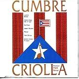 Cumbre Criolla