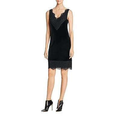 Calvin Klein Dresses Store