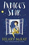 Indigo's Star: Book 2 (Casson Family)