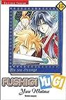 Fushigi Yugi, tome 15 par Watase