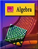 Algebra: AGS Publishing