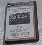 PBS The American President Vol 5: An Office and its Powers