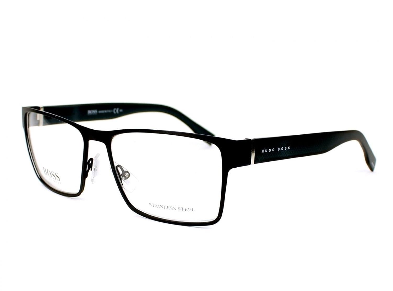 Ausgezeichnet Mädchen Brillenfassungen Bilder - Rahmen Ideen ...