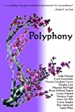 img - for Polyphony, Volume 1 book / textbook / text book