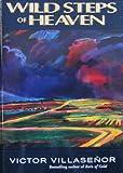 The Wild Steps of Heaven, Victor Villaseñor, 038531566X