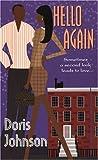 Hello Again, Doris Johnson, 0758208987