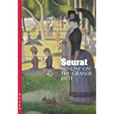 Seurat: Sunday on the Grande Jatte