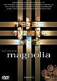 Magnolia (2 DVDs)