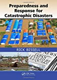 img - for Preparedness and Response for Catastrophic Disasters book / textbook / text book