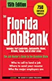 The Florida Job Bank, , 1580628206