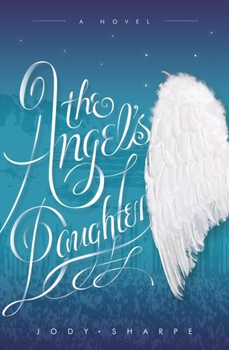 Download The Angel's Daughter (Mystic Bay Books) pdf