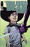 Walking Dead Weekly #52