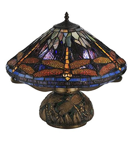 Meyda Tiffany 118749 Lighting 16