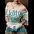 More Than Charming (Book 3 Dashing Nobles Series)