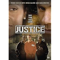 Justice: 2004