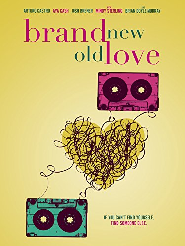 - Brand New Old Love