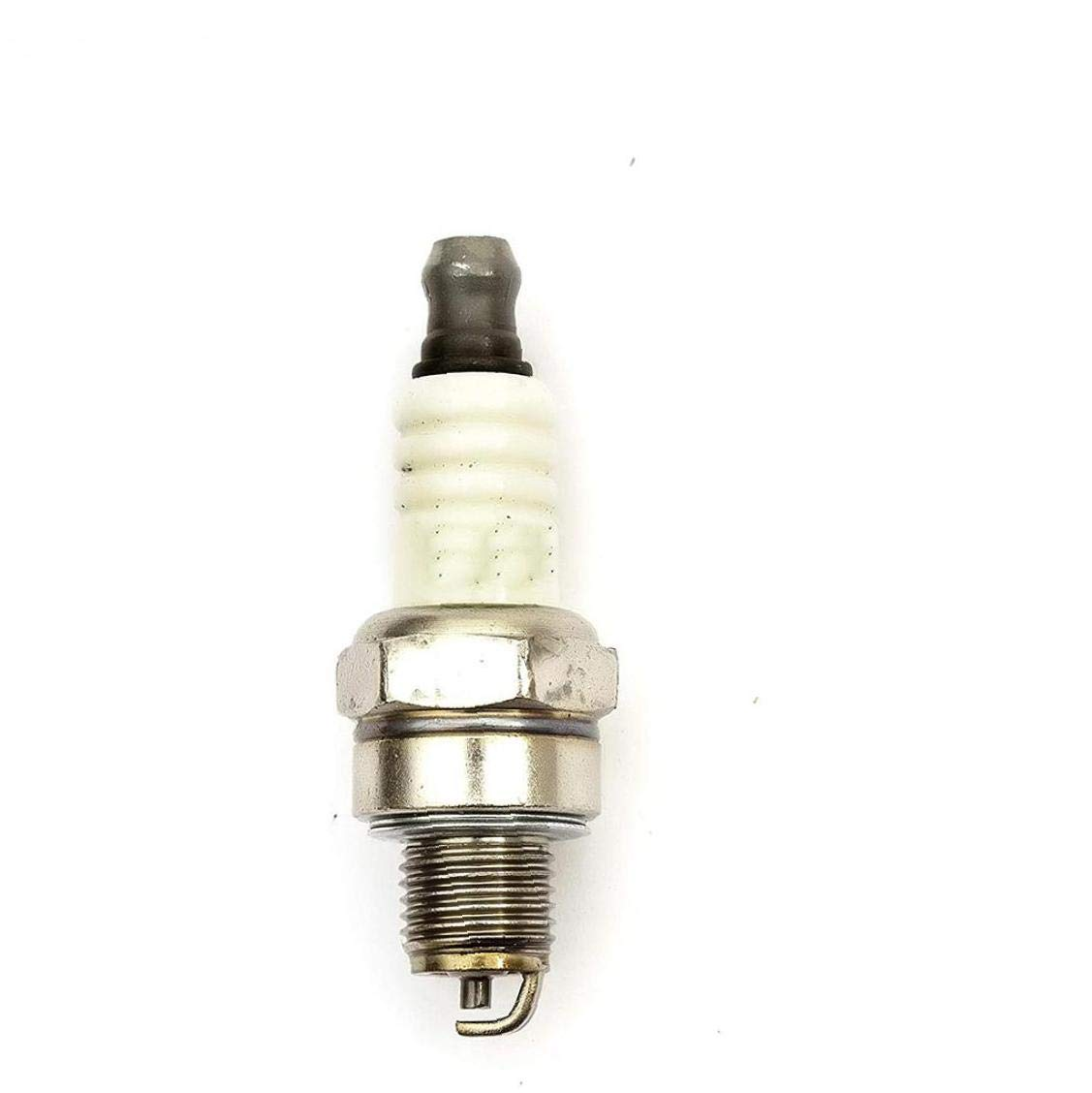 Suministros Spark Plug Reemplaza Husqvarna Motor Del Tractor Cortacésped Rototiller Equipos Electrónicos
