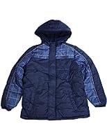 iXtreme - Big Boys Hooded Winter Jacket
