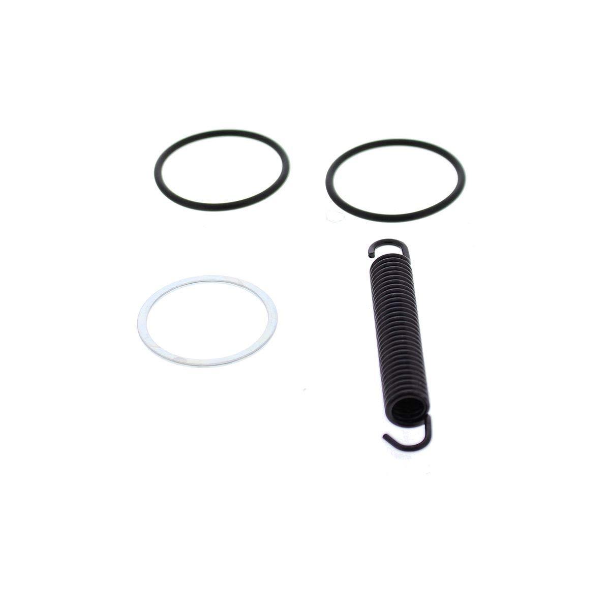 Vertex Exhaust Gasket Kit for 05-07 Honda CR85