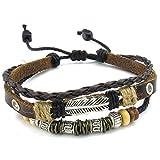Konov Jewelry Charm Bracelets - Best Reviews Guide