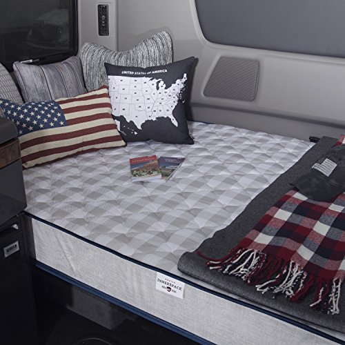 Compare Price To Freightliner Cascadia Mattress