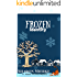 Frozen Identity (A Mabel Wickles Mystery Book 4)