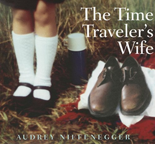 The Time Traveler's Wife by HighBridge Audio