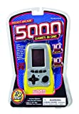 Westminster Electronic Arcade 5000 Game (1 Player), Yellow