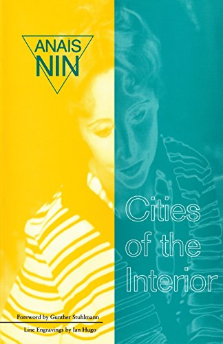 Cities of the Interior