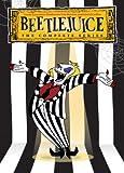 Buy Beetlejuice: The Complete Series