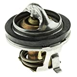 MotoRad 7207-160 Fail-Safe Thermostat