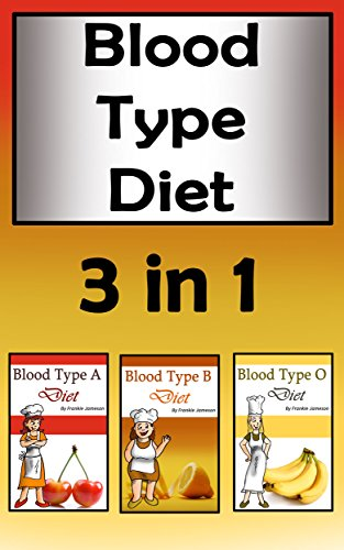 eating for type o blood - 8