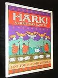 Hark! A Christmas Sampler