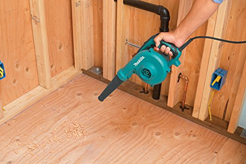 Makita UB1103 Variable Speed Blower