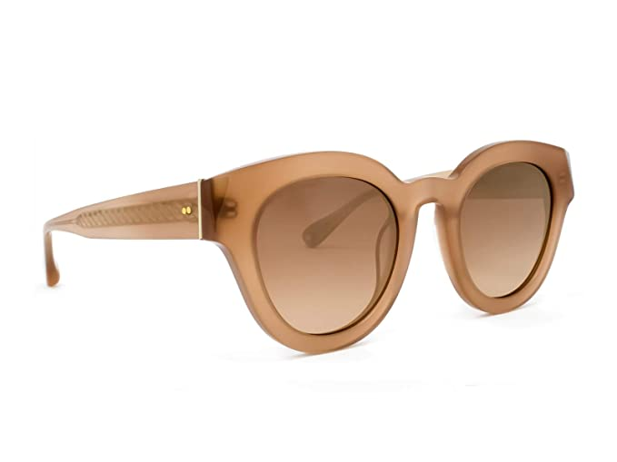 LE ROND - Aperçu Core Collection Sunglasses - <strong>Apercu</strong>