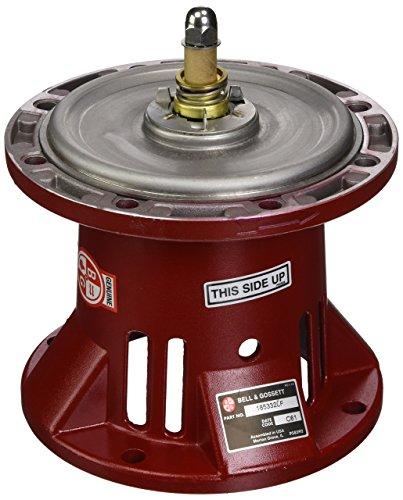 Bell & Gossett 185332LF Pump Bearing Assembly