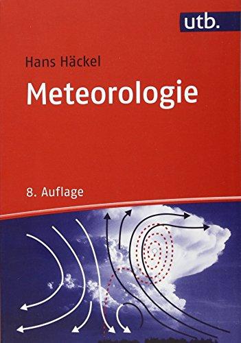 Mysterium Spieleentwickler: Schritt für Schritt vom Wunsch zur Karriere (German Edition)
