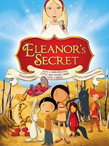 Eleanor's Secret]()