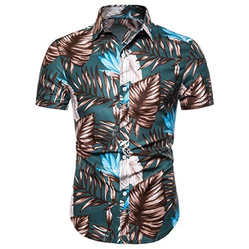 iHPH7 T Shirt Man Polo Shirt,Man City Shirt,Man Hoodie, Man Shirt,Man Hoodie Jacket,Man Long Sleeve Shirt,Man Muscle Shirt,Man Shirt,Man Tank Top,Man Undershirt (XL,6- Green)