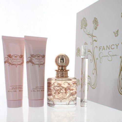 0.2 Ounce Parfum Mini - 4