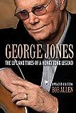 George Jones, Bob Allen, 1480355828