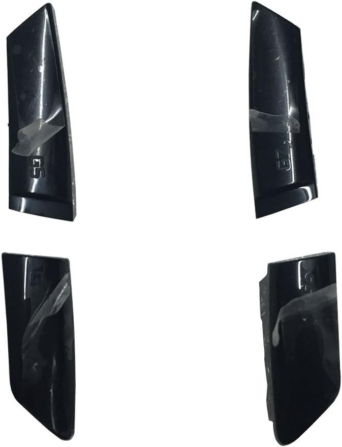 Botones Para G4 G5 G6 G7 Logitech G900 G903