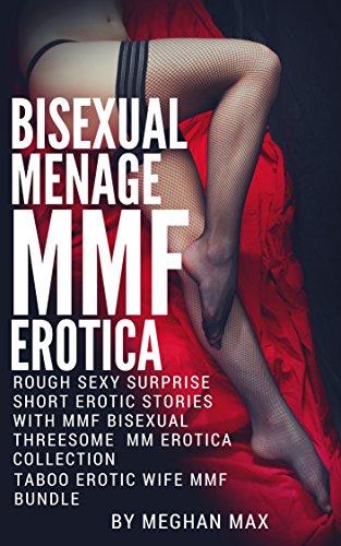 Mmf bi threesome erotic writing, xxxtibetian